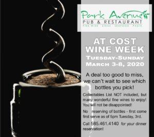 Wine_Week_2020