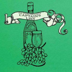 CaptainsListLogo
